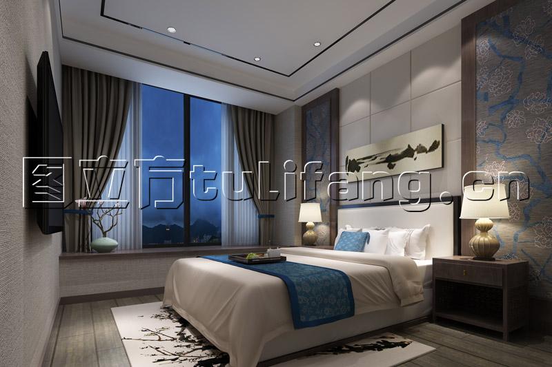 卧室三.jpg