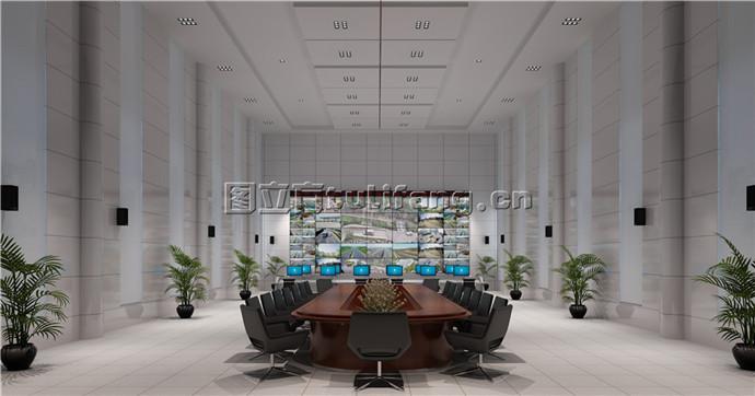 机房c1.jpg