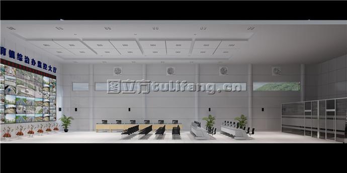 机房3.jpg